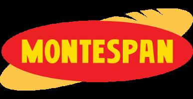 Montespan Logo