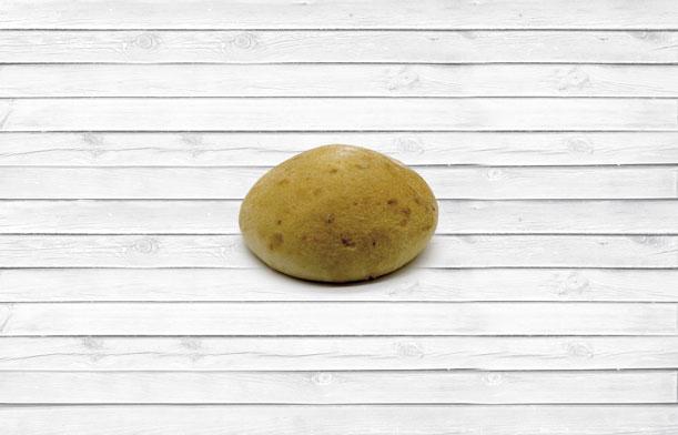 Mollete Cebolla