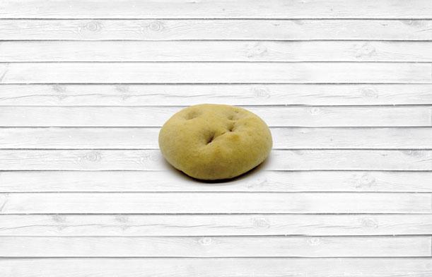 Tortita